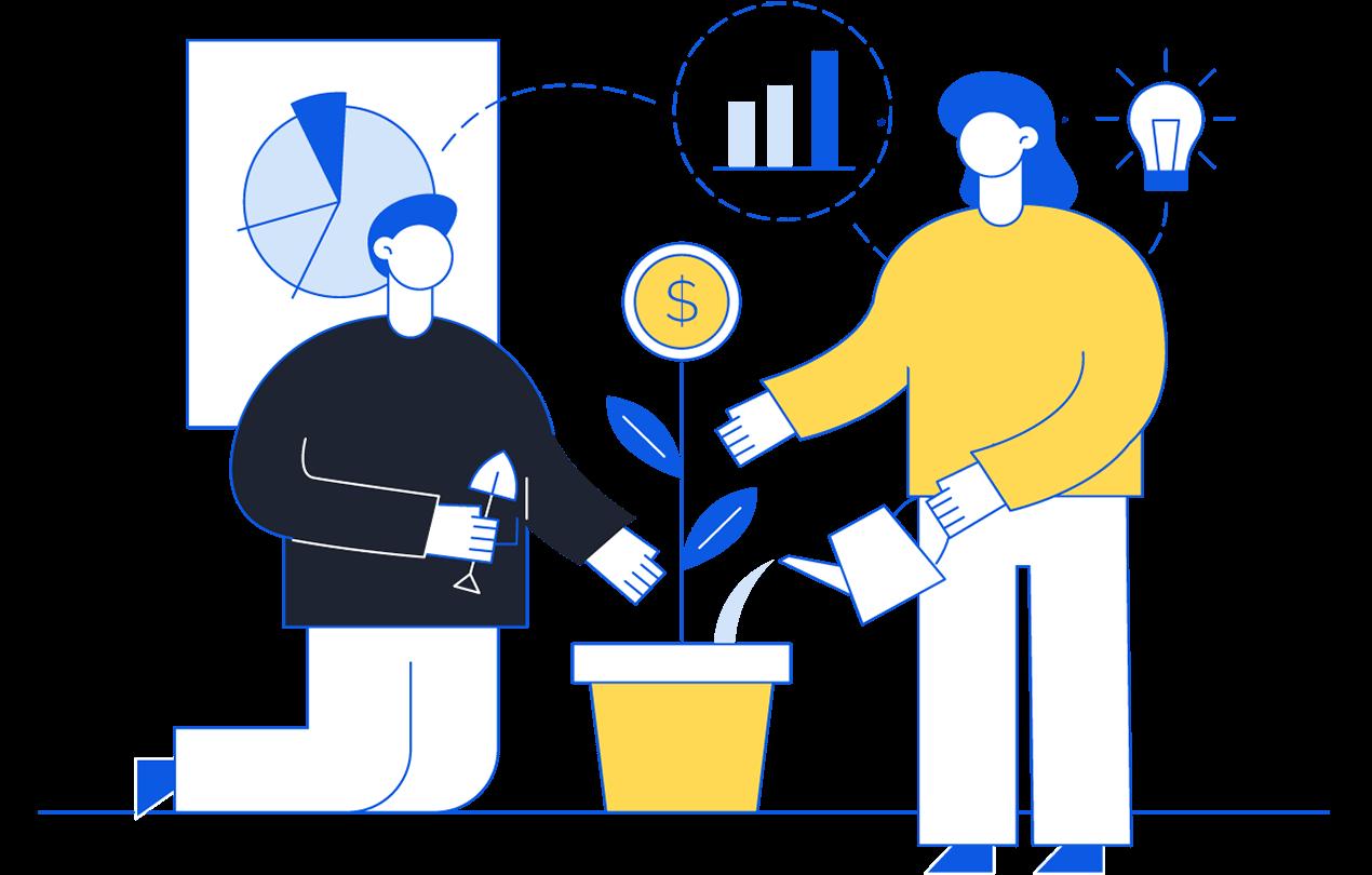 https://mc-inversoresactivos.com/wp-content/uploads/2020/05/image_illustrations_04.png